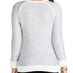 Marc By Marc Jacobs Sweaters - Marc by Marc Jacobs Jina Sweater Small